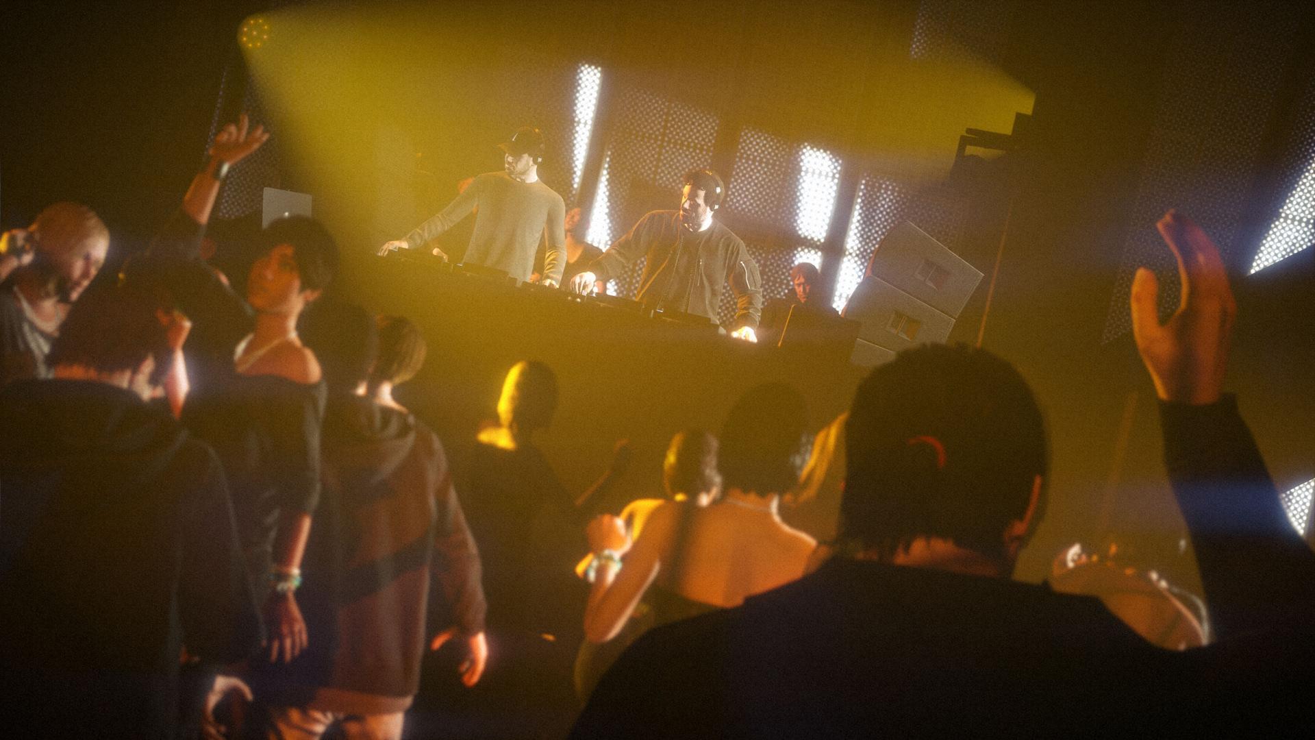 Ночной клуб сайт на карте вакансии администратора в ночные клубы в москве